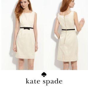 Kate Spade Lola dress